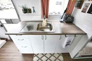 Airstream Kitchen 10