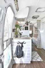 Airstream Kitchen 17