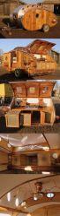 Airstream Kitchen 8