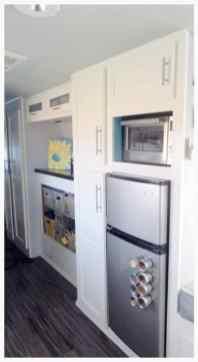 Airstream Remodel 11