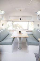 Airstream Remodel 14