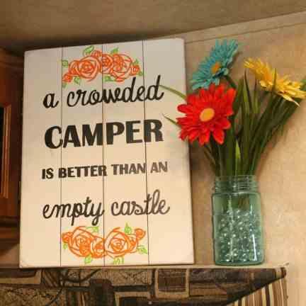 Camper Remodel 16