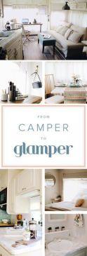 Camper Remodel 7