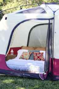 Diy Camping Ideas 24