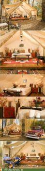 Luxury Rv 1