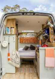 Road Trip Van 7