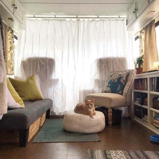 Rv Interior 8