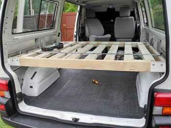 Van Build 25