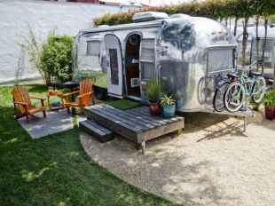 Airstream Trailers 11