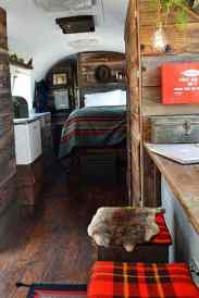Airstream Trailers 5