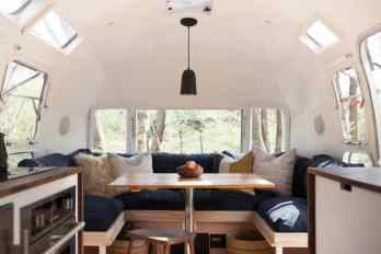 Airstream Trailers 9