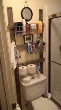 Rv Bathroom 18
