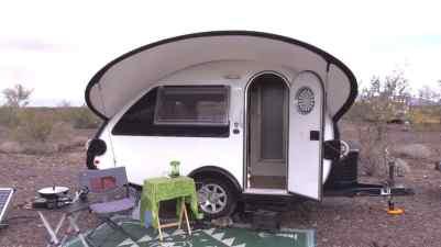 Tab Camper 1