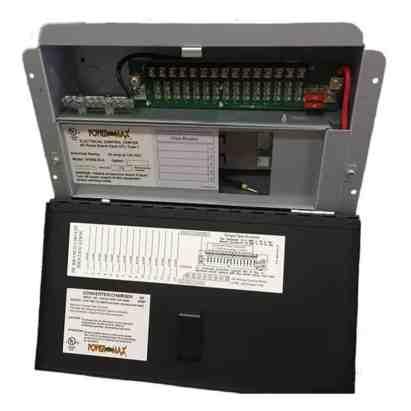 RV Power Converter Hack 3