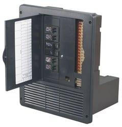 RV Power Converter Hack 8