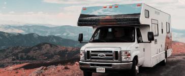 diesel vs gas RV