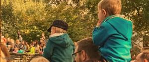 2016_berlin_zoo_inhalt_005