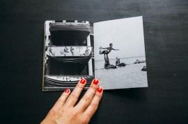 013caravanbook_photobook_gioia_palermo_anazaragoza