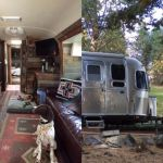 22 Awesome Camper Van Conversions