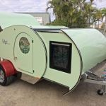 10 Best Small Travel Trailers & Campers Under 5,000 Pounds