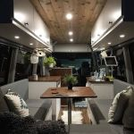 10 Best Enclosed Trailer Camper Conversion Ideas