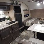 19 Easy RV Hacks