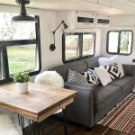 12 Best Glamper Camper Ideas