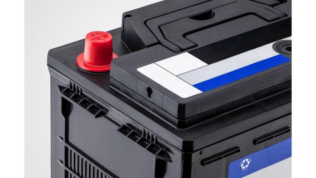 best-rv-battery-box