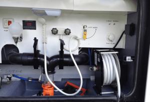 rv-black-tank-flush