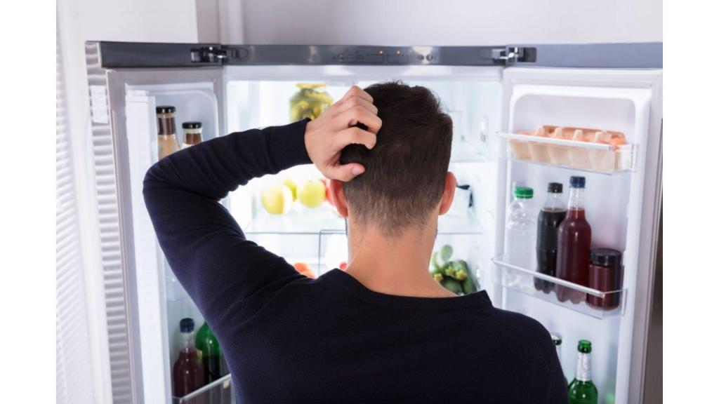 rv-refrigerator
