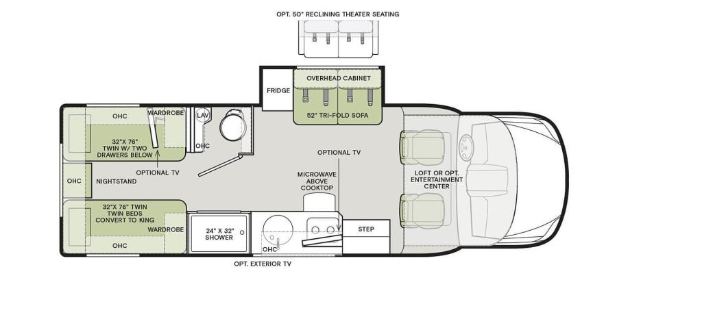 Wayfarer-floorplan
