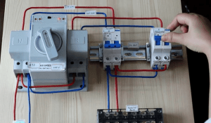 best-rv-transfer-switch