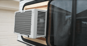 what-generator-power-rv-air-conditioner
