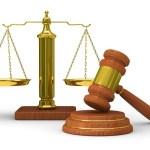 juridische weetjes