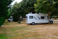 Leychoisier Camping