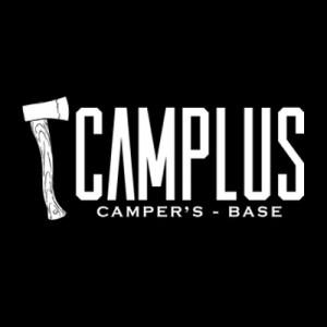 camplus編集