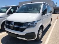 VW California for sale Portugal
