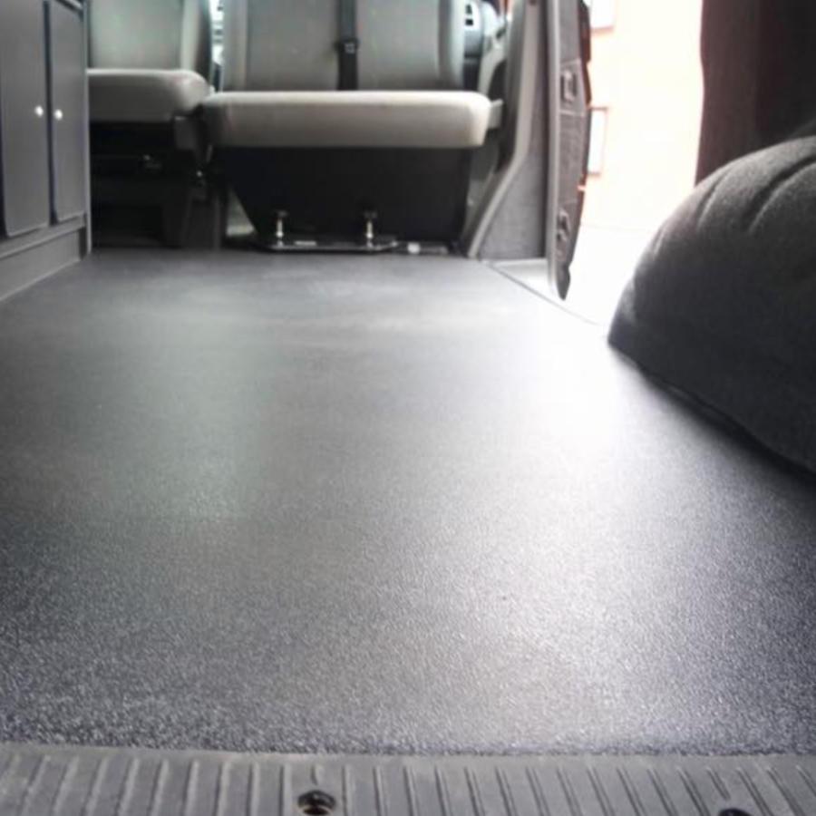 Altro van floor for sale.
