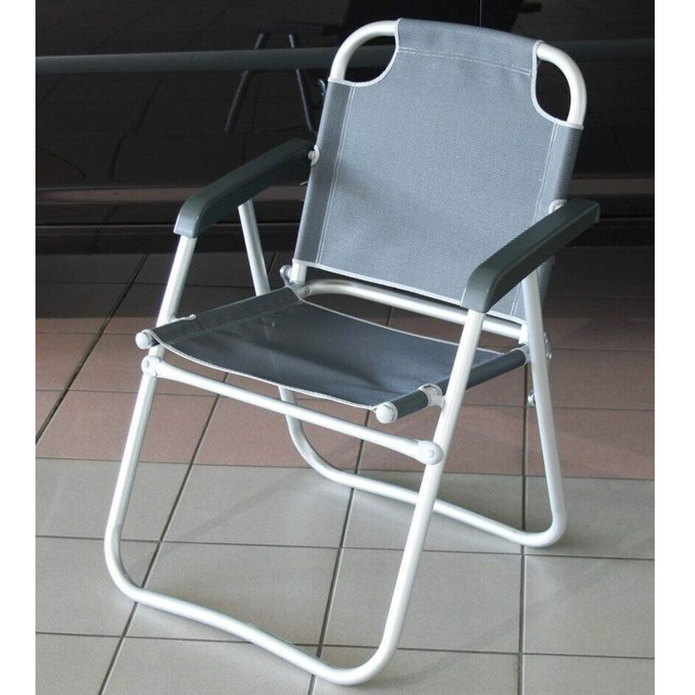 Original VW California chair for sale.