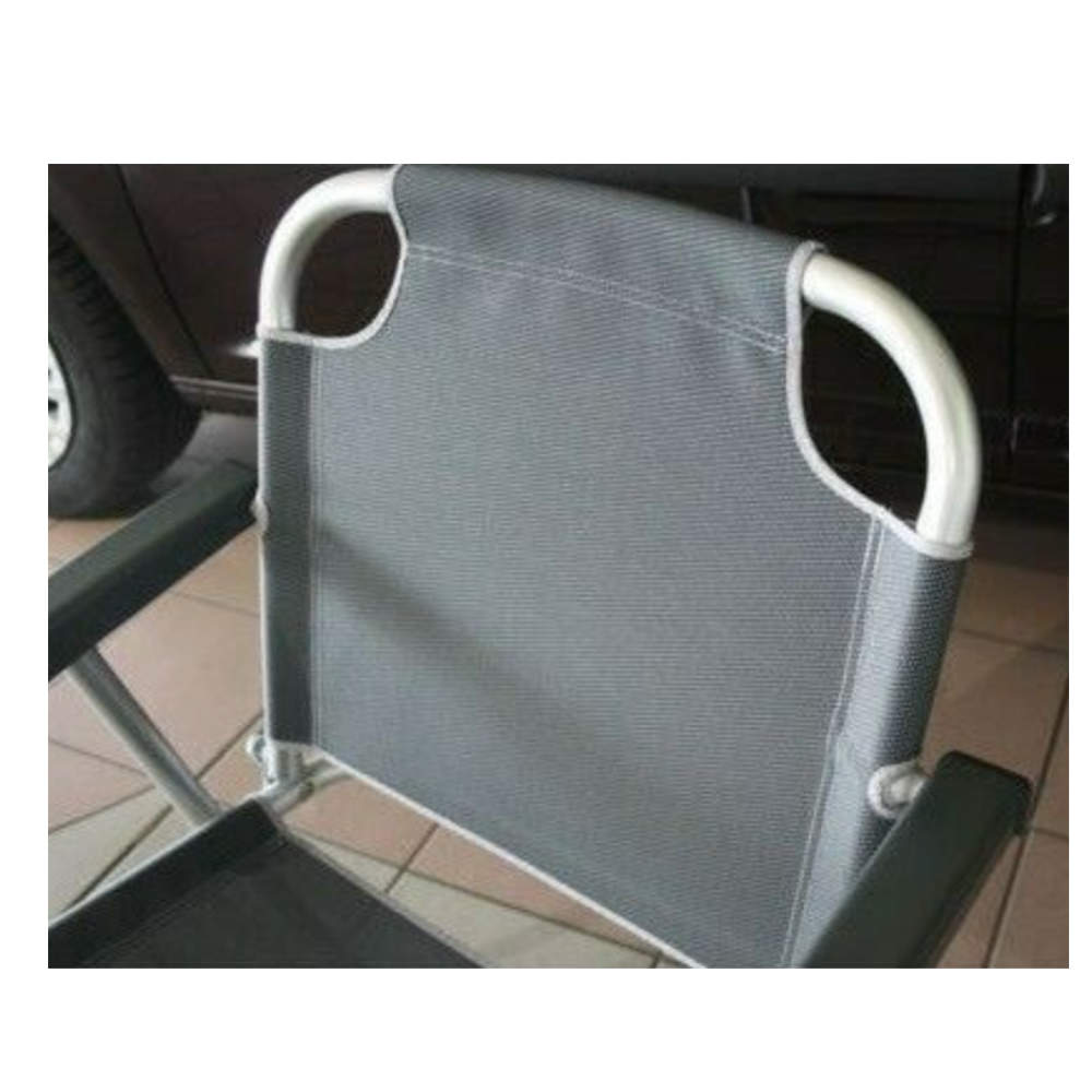VW California camping chair replacement.