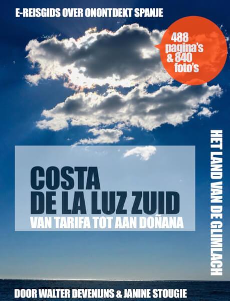 CostadelaLuzzuid_vp