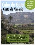 Voorpagina e-reisgids Cabo de Gata - Costa de Almería
