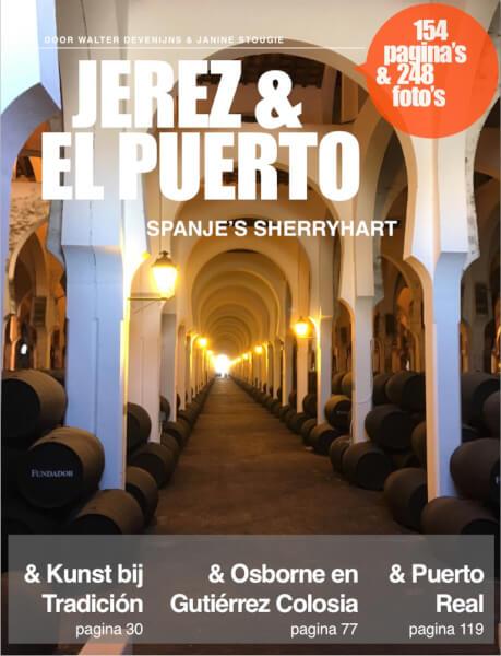 Jerez_boek6_vp