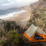 Can you Go Camping in California Right Now