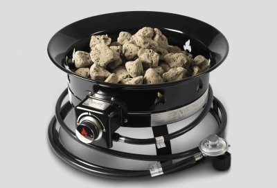 Outland Living Deluxe Firebowl Camping Campertunity