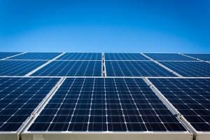Solarmodule für Wohnmobile, Fernreisemobile, Vnas und Campervans für Vanlife und Vanvactaion Autark durch Sonnenenergie