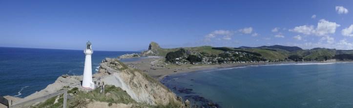 HIDDEN GEMS OF THE NORTH ISLAND New Zealand