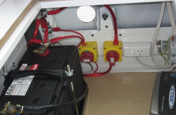 Plumbing Diagram For Jayco Camper | Licensed HVAC and Plumbing on
