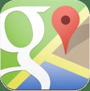 google-maps-iphone-icon