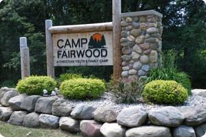 camp fairwood Camp Fairwood